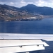 2014_04_21 Madeira 011