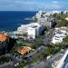 2014_04_21 Madeira 019