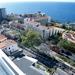 2014_04_21 Madeira 020