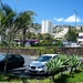 2014_04_21 Madeira 025