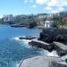 2014_04_21 Madeira 029