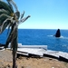 2014_04_21 Madeira 030