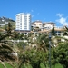 2014_04_21 Madeira 031