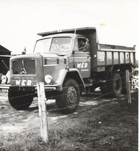 WEb 54