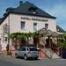 Hotel Restaurant Nalbach in Reil
