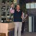 Wijnproeven in Nalbach