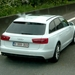 P1340188_WitteDUVel_AudiWagon_9-999duv