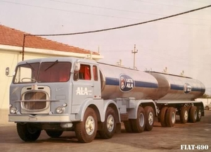 FIAT-690 ALT
