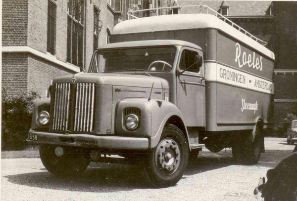 PB-51-58