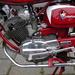 Motorini 1967