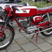 Motorini 1967 van Cor Michiels