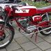 Motorini 1967 van Cor Michiels