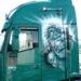 3inch_TruckArt_GreenLadyIveco450e5_P1340042