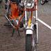Zündapp GST50 van Frans Driessen