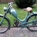 Kreidler K50 1952