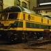 5901 TW FNDM 19801218