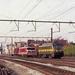 5914 FNZG 19751031 met SNCF-LOK 7003 reed proef bij NS voor type