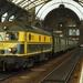 5925 FN 19800531 Laatste trein naar Lille met type 59 (1)