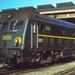 5903 TW FKR 19790921
