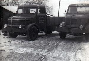 2 X Krupp