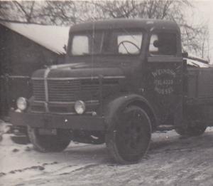 Krupp (2)