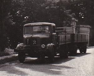 Krupp (4)