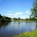 Zwaaikom-Roeselare-19-5-2014-