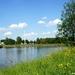Zwaaikom-Roeselare-19-5-2014