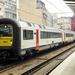 451-482 FN 20140424 als IC711 -LK-Lille Flandres