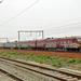 842-832 FNLB 20140424 als L2559 -Roosendaal