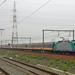 2806 FNLB 20140424 als IC1218-Den Haag