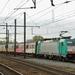 2812 FCV 20140407 als IC1218-Den Haag