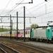2812 FCV 20140407 als IC1218-Den Haag_2