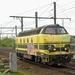 6264 FCV 20140407 als Z14850