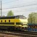 6264 FCV 20140407 als Z14852