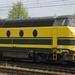6264 FCV 20140407 als Z14852_2