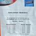 LIJN15 HAMONT officiële openng 201400406_2