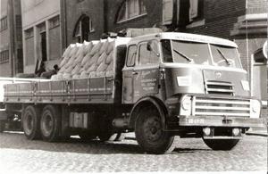 UB-69-72