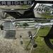 Kreidler Florett RMC S