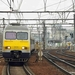 sized_313 FCV 20140317 als L2959-Herentals