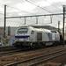 sized_RAILTRAXX 4007 FCV 20140317 als Z 81281-BOOM via FNND