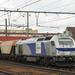sized_RAILTRAXX 4007 FCV 20140317 als Z 81281-BOOM via FNND_6