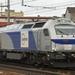 sized_RAILTRAXX 4007 FCV 20140317 als Z 81281-BOOM via FNND_7