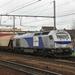 sized_RAILTRAXX 4007 FCV 20140317 als Z 81281-BOOM via FNND_8