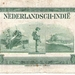 Nederlandsch Indië 1943 10 Gulden b