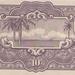 Nederlandsch Indië 1942 10 Gulden Japanse Bezetting b
