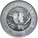 Australië 1994 20 Dollars