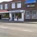 Slagerij Vreeburg is naar Voorburg gegaan