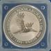 Australië 1996 1 Dollar