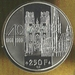 België 1999 250 Frank